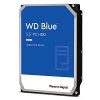 Ổ cứng HDD 4TB WD WD40EZAZ (Blue)