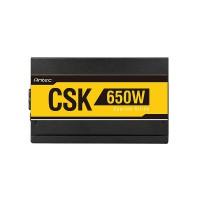 Nguồn Antec CSK650