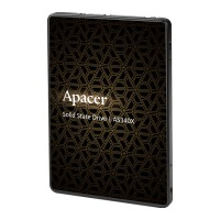 Ổ cứng SSD 240GB Apacer AS340