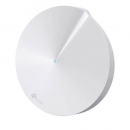 Hệ thống Wifi Mesh TP-LINK DECO M5 (1 Pack)