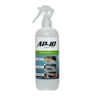 Chất làm sạch bề mặt AP-10 500ml