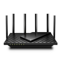 Router Wifi TP-Link Archer AX73