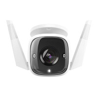 Camera TP-Link Tapo C310