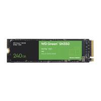 Ổ cứng gắn trong SSD 240GB Western Digital GREEN SN350 ...