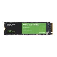 Ổ cứng gắn trong SSD 480GB Western Digital GREEN SN350 ...