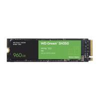 Ổ cứng gắn trong SSD 960GB Western Digital GREEN SN350 ...