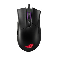 Mouse Asus ROG Gladius II Core