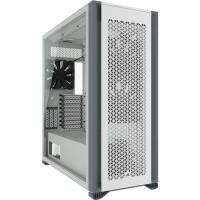 Case Corsair 7000D Airflow TG White