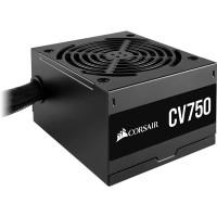Nguồn máy tính Corsair CV750 80 Plus Bronze
