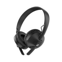 Tai nghe Sennheiser HD 250BT