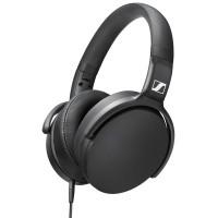 Tai nghe Sennheiser HD 400S