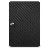 Ổ Cứng Di Động HDD 5TB Seagate Expansion Portable ...
