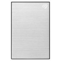 Ổ Cứng Di Động HDD 4TB Seagate One Touch STKZ4000401 ...