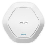 Thiết bị phát Wifi Linksys Business LAPAC2600C