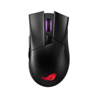 Mouse Asus ROG Gladius II Wireless