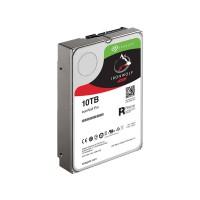 Ổ cứng HDD 10TB SEAGATE Ironwolf Pro ST10000NE0008