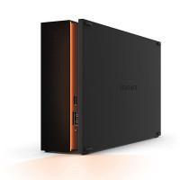 Ổ Cứng Di Động HDD 8TB Seagate Firecuda Gaming Hub ...