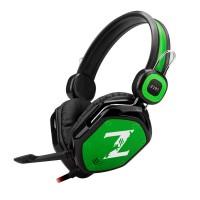 Tai nghe Gaming ZIDLI Z197