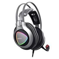 Tai nghe Gaming ZIDLI ZH-A10