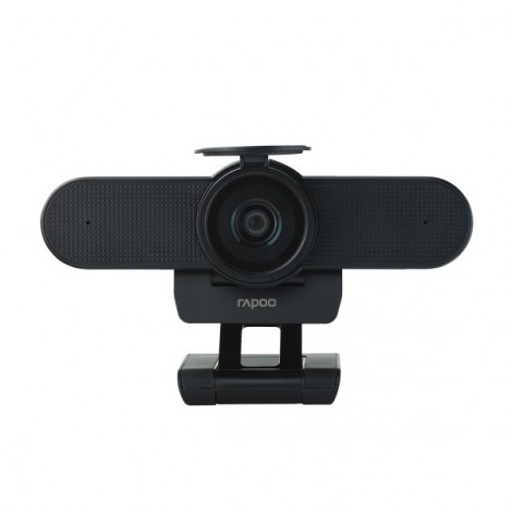 Webcam Rapoo C500