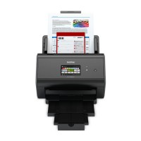 Máy scan Brother ADS-2800W