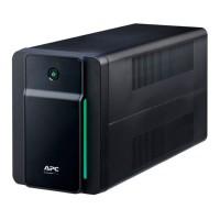 UPS APC BX1600MI-MS