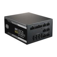 Nguồn Coolermaster MWE GOLD V2 1050 Full Modular