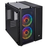 Case Corsair 280X RGB Black