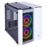 Case Corsair 280X RGB White