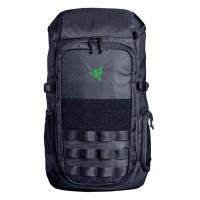 Balo Razer Tactical 15.6inch Backpack V2 (RC81-02900101-0500)