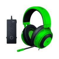 Tai nghe Razer Kraken Tournament Edition Green ...