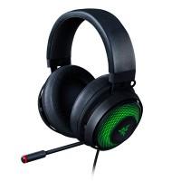 Tai nghe Razer Kraken Ultimate ANC Mic Black (RZ04-03180100-R3M1)