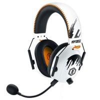 Tai nghe Razer BlackShark V2 Pro-Wireless-Rainbow Six Edition ...