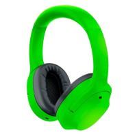 Tai nghe Razer Opus X-Active Noise Cancellation Green ...