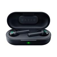 Tai nghe Razer Hammerhead True Wireless Black ...