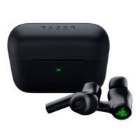 Tai nghe Razer Hammerhead True Wireless-2021 Version-Earbuds ...