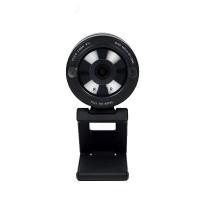 Webcam Razer Kiyo Pro USB (RZ19-03640100-R3M1)