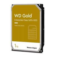 Ổ cứng HDD 1TB Western Digital GOLD WD1005FBYZ