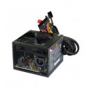 Nguồn Acbel iPower 80Plus Bronze 500
