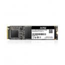 Ổ cứng SSD ADATA SX6000 512GB M.2 PCIe (ASX6000LNP-512GT-C)