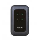 Tenda 4G MiFi Pocket 4G180