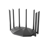 Router Wifi Tenda AC23