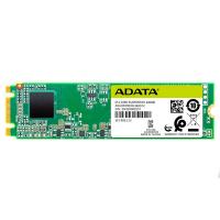 Ổ cứng SSD 240GB ADATA SU650 M2-SATA (ASU650NS38-240GT-C)