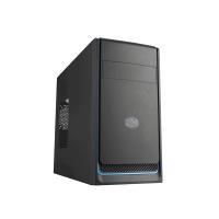 Case Masterbox E300L