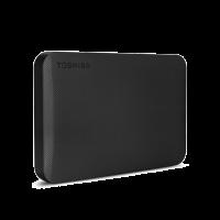 """Ổ cứng di động HDD Toshiba Canvio Ready 500GB 2.5"""" USB ..."""