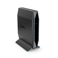 Linksys E5600 Dual-Band WiFi 5 Router