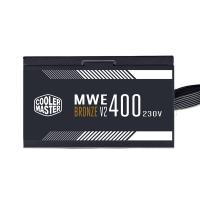 Nguồn Coolermaster MWE 400 BRONZE V2 230V