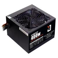 Nguồn JETEK G400 V2