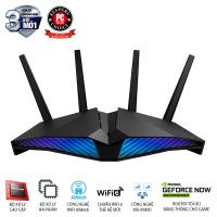Router ASUS AURA RGB RT-AX82U