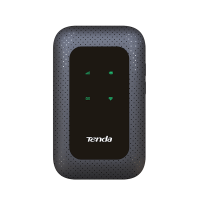 Tenda 4G MiFi Pocket 4G180